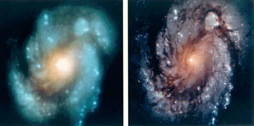 Improvement in_Hubble_images_after_SMM1
