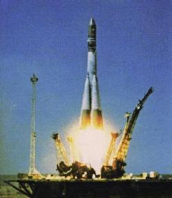 vostok1-launch